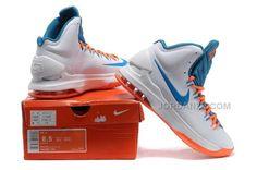Nike Kd Shoes, Nike Shoes Online, New Jordans Shoes, Air Jordan Shoes, Pumas Shoes, Sports Shoes, Nike Michael Jordan, Air Max Sneakers, Sneakers Nike