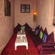 marokkanisch wohnen