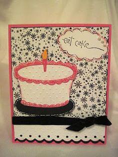 Birthday card sayings creative 63 Ideas Cricut Birthday Cards, Birthday Card Sayings, Bday Cards, Cricut Cards, Handmade Birthday Cards, Cricut Creations, Cool Cards, Cards Diy, Creative Cards