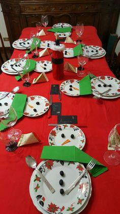 Advent Calendar, Holiday Decor, Diy, Home Decor, Decoration Home, Bricolage, Room Decor, Advent Calenders, Do It Yourself