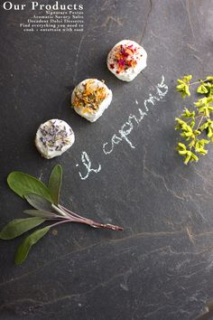 Bella Cucina Foods....Yum. Gourmet products for the inspired cook. Try goat cheese and carmelized onions and crumbled sausage on a grilled pizza for mothers day. She will love it.