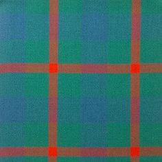 Tartan Finder   Lochcarron of Scotland Scottish Clans, Scottish Tartans, Tartan Fabric, Wool Fabric, Tartan Plaid, Tartan Finder, Scottish Gifts, Wedding Men, Hand Stitching