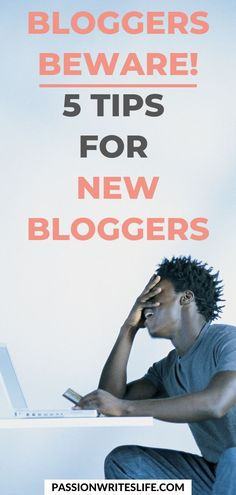 Was starting a blog and making money blogging a lot harder than you thought it would be? There are a lot of blogging truths many bloggers forget to mention when you start a blog. If you're a new blogger, here are 5 truths about blogging to help you learn the ins and outs of the blogging world, and build a successful blog. Becoming A Blogger, Media Influence, Editing Writing, Blogger Tips, Blogging For Beginners, Make Money Blogging, Ways To Lose Weight, Truths, How To Start A Blog