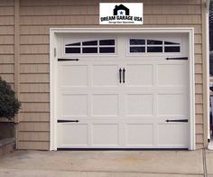 Local garage door repair & installation business, providing garage door repair, openers, torsion springs, cables, pulleys, repair off-track doors and more! we are open 7 days a week and can work on any make or model of garage door in the industry.    http://a1garagedoorrepairmilwaukee.com/