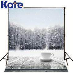 $27.70 (Buy here: https://alitems.com/g/1e8d114494ebda23ff8b16525dc3e8/?i=5&ulp=https%3A%2F%2Fwww.aliexpress.com%2Fitem%2FCamera-Fotografica-Kate-Frozen-Thick-Snow-Winter-Sun-Fond-Photographie-Cedar-Wood-Floor-Kate-background-backdrop%2F32683618582.html ) Camera Fotografica Kate Frozen Thick Snow Winter Sun Fond Photographie Cedar Wood Floor  Kate background backdrop for just $27.70