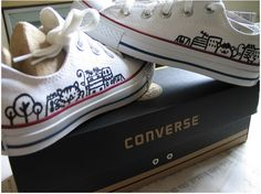 ★ Fun FASHION Customizing Ideas | Revamp Your Clothes, Bags, Shoes & More ★