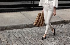 fashion_essentials_the_white_jean_atelier_dore_1