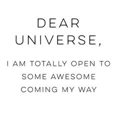 Yup ready and waiting Universe!  . Come join us in the Freedom Queens Collective private Facebook group. A group for Freeqs (ladies only) to connect with each other and to provide a place to share your feelings concerns questions seek and provide support advice tips and tricks. A place to learn grow together and empower one another - our very own personal cheer squad! - on our journey to building our Freedom Empires! Link in bio! . . . . #100daysofinspiration #freedomempire #freedomqueens…