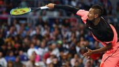 Sports Tips - Best of the Day Knee Tendonitis, Milos Raonic, Stan Wawrinka, Tennis News, He Is Coming, Play 1, Old Shows, Australian Open