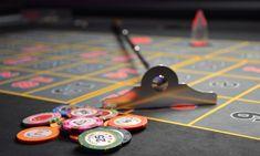 The Legality of Casino in America Online Casino Reviews, Online Casino Games, Online Casino Bonus, Gambling Sites, Online Gambling, Casino Royale, Online Poker, Slot Online, Poker Hands Rankings