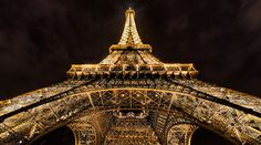 Paris here we come: 14 reasons to go in 2014 - EuroCheapo.com