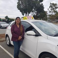 Get the customized and affordable driving lessons in all over Perth with Sumit Driving Academy. Our customized lessons designed according to new and professional learners. Book your driving lessons online in 3 easy steps today! Driving Academy, Driving School, Perth, Book, Easy, Driving Training School, Book Illustrations, Books