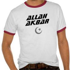 islam, barack , obama - Customized - Customized T Shirt, Hoodie Sweatshirt