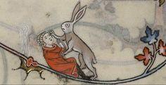 rabbit draw tumblr - Buscar con Google