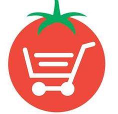 Peppertap 10% Off on All Products Offer : Peppertap Lohri , Pongal , Makar Sankranti Sale - Best Online Offer