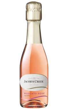 Freaking Awesome – Jacob's Creek Sparkling Moscato Rose Low Alcohol Wine, Alcohol Content, Summer Berries, Cheap Wine, Sparkling Wine, Freaking Awesome, Wine Tasting, Sparkle, Rose