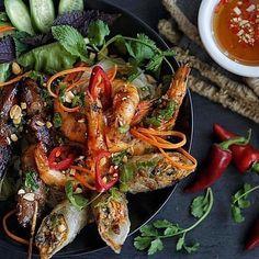 Do you prefer veggies or fruit?   #foodestevr  Is it apple or cale?  http://ift.tt/1Y6Tmqm