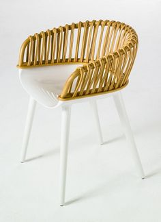 chair from marcel wanders