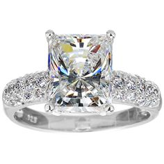 Image from http://www.ultimate-engagement-ring-guide.com/images/5caratdiamond.jpg.