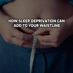⚡How sleep deprivation can add to your waistline 😫⠀ ⠀ ⠀ 🧐Ever noticed how when you're short on sleep you crave sugary foods that give you a quick energy boost? There's a good reason for that. Sleep deprivation has a direct link to overeating and weight gain 🍫⠀ ⠀ 👩🔬There are two hormones in your body that regulate normal feelings of hunger and fullness. Ghrelin stimulates appetite, while leptin sends signals to the brain when you are full. However, when you don't get the sleep you need… Sleep Deprivation, Weight Gain, Brain, Ads, Feelings, Link, The Brain