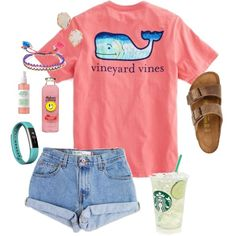 35 Favored Summer Camping Outfits Ideas That Looks Cool Stunning 35 popular summer camping outfits ideas that look cool Summer Camp Outfits, Cute Camping Outfits, Cute Outfits For School, Cute Comfy Outfits, Outfits For Teens, Spring Outfits, Outfit Summer, Casual Preppy Outfits, Summertime Outfits