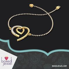 Look fabulous with the finest online Jewellery brand.  Easy payment options & safe delivery.  www.boxedjewel.com  #Pendants #Necklace.