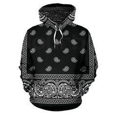 82 Best hoodies images in 2020 | Hoodies, Nike outfits, Clothes