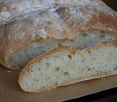 Nastoletnie+Wypiekanie:+Chleb+szwajcarski+na+drożdżach