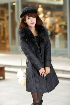 Canada Goose montebello parka online store - 1000+ images about hm on Pinterest   Canada Goose, Ugg Boots and Uggs