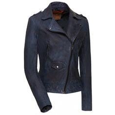 biker464.antra - get it on.