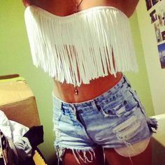 Uff, This top.. too die for! □
