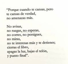 Cortesía de mi caballero andante 🙏 por tus palabras 😊 Book Quotes, Me Quotes, Great Quotes, Inspirational Quotes, Cute Phrases, Sad Love, Positive Vibes, It Hurts, Mindfulness