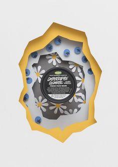 luscious cosmetics Sam Pierpoint-3 (Ingredients Design)  #cosmetics #design #ingredients #luscious #pierpoint