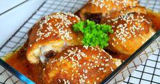 Kliknij i przeczytaj ten artykuł! Kfc, Pretzel Bites, Hamburger, Chili, French Toast, Bread, Chicken, Breakfast, Ethnic Recipes