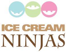 Ice Cream Ninjas