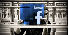 Challenges Faced By Entrepreneurs Steps To Success - Facebook PPC
