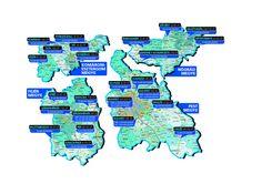 Index - Belföld - És mostantól mindent lát a szupertraffipax