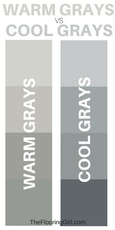 9 Amazing Warm Gray Paint Shades from Sherwin Williams What are the best warm gr., Amazing Warm Gray Paint Shades from Sherwin Williams What are the best warm grays and greiges when it comes to paint colors? Gray is currently the m. Exterior Paint Colors, Paint Colors For Home, Exterior Shades, Warm Gray Paint Colors, Best Greige Paint Color, Griege Paint Colors, Warm Vs Cool Colors, Gray Color Schemes, Cabin Paint Colors