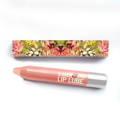 Bees Knees Lip Lube Pencil