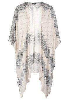 VILIDRIS - Tunika - pristine Kimono Top, Inspiration, Women, Fashion, Tunic, Kleding, Biblical Inspiration, Moda, Fashion Styles