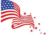 Missouri Farm Girl: Health and Homeschooling on the Homestead: 4th of July....Top things you may not know about I...