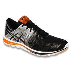 new arrival 3294e a6789 ASICS Men s GEL-Super J33 2 Running Shoes T5P2N