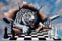 шахматные фигуры красивые картинки - Поиск в Google