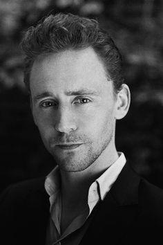 Tom Hiddleston Photo Shoot | 1k photoshoot edit tom hiddleston usa today hiddlesedit famous posts ...