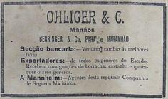 Jornal Gazeta da Tarde - 13/03/1923