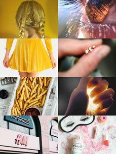 Aesthetic Women, Aesthetic Girl, Las Winx, Flora Winx, Bloom Winx Club, Childhood Tv Shows, Mermaid Fairy, Disney Phone Wallpaper, Cartoons Love