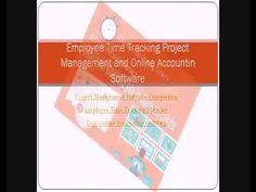 Expense management software for freelancers offers you Monitor all your expenses, Manage multiple projects