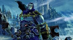 Revisiting Darksiders 1 and 2 With the Original Devs – IGN First - IGN http://www.ign.com/articles/2017/05/23/revisiting-darksiders-1-and-2-with-the-original-devs-a-ign-first?utm_campaign=crowdfire&utm_content=crowdfire&utm_medium=social&utm_source=pinterest