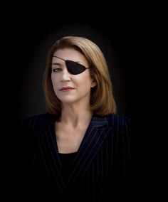 """Marie Colvin - Int'l War Correspondent """"How do I keep my craft alive in a world that doesn't value it?"""" she told a friend. """"I feel like I am the last reporter in the YouTube world."""""""