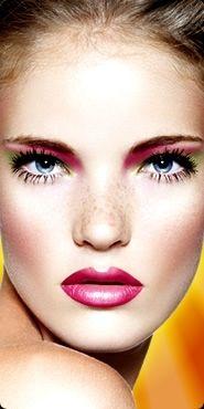 BH Cosmetics, BHCosmetics - Eyeshadow Contest : Makeup Palette : Eyeshadow Palettes - StyleSays